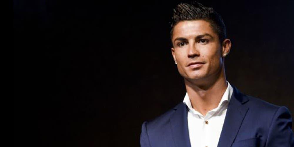 ¡Cristiano Ronaldo es el mejor de la historia!