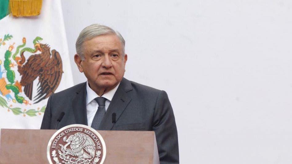 Hemos avanzado en nuestro objetivo de transformar a México: AMLO