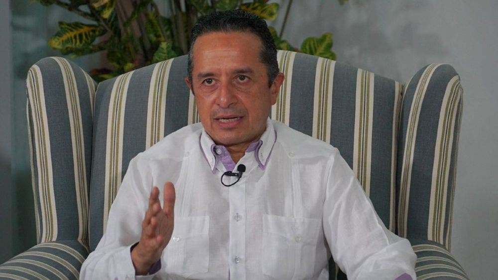 Atendemos una de las mayores demandas de la ciudadanía: medidas sanitarias en el transporte público: Carlos Joaquín
