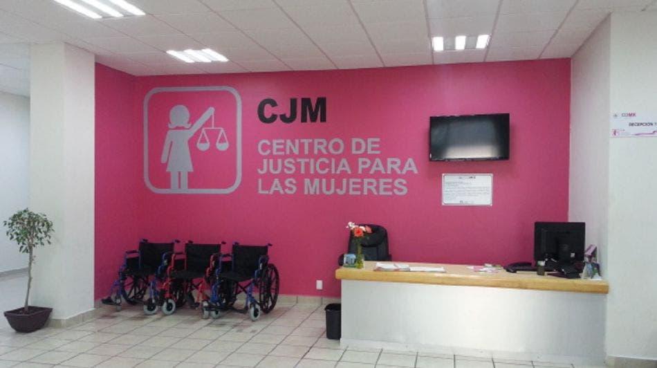 Aprueban iniciativa de Mildred Ávila para crear más Centros de Justicia para Mujeres