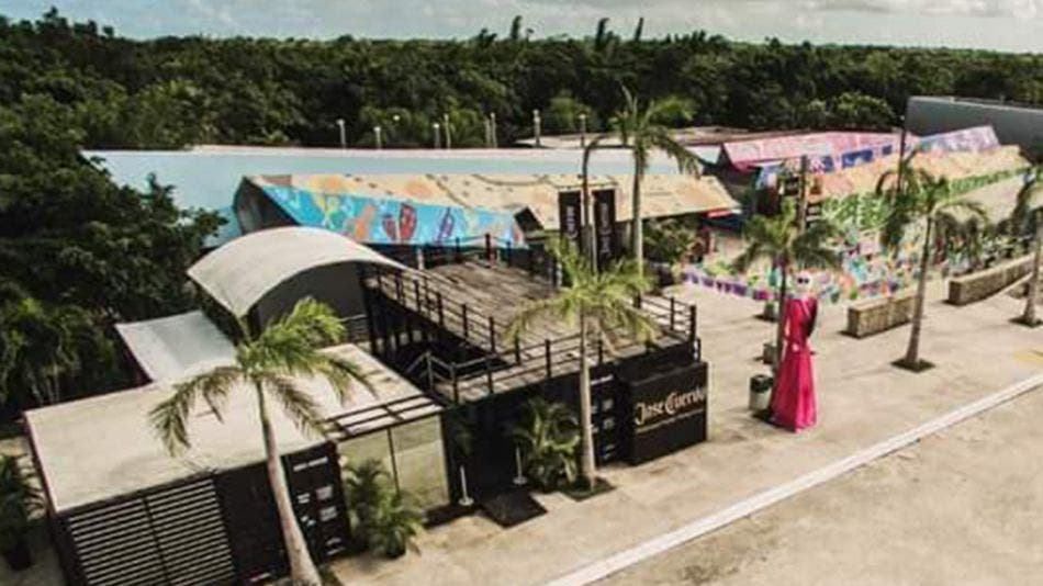 Cierran negocios permanentemente en Cozumel por covid-19