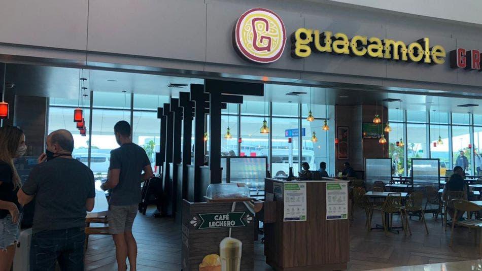 Mata el covid-19 a gran porcentaje de negocios en Quintana Roo