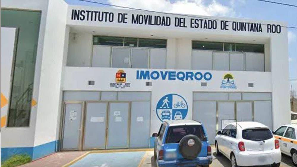 Escándalo sexual en IMOVEQROO, cuatro directores involucrados