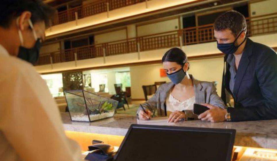 Industria hotelera en la post pandemia; así se recuperará
