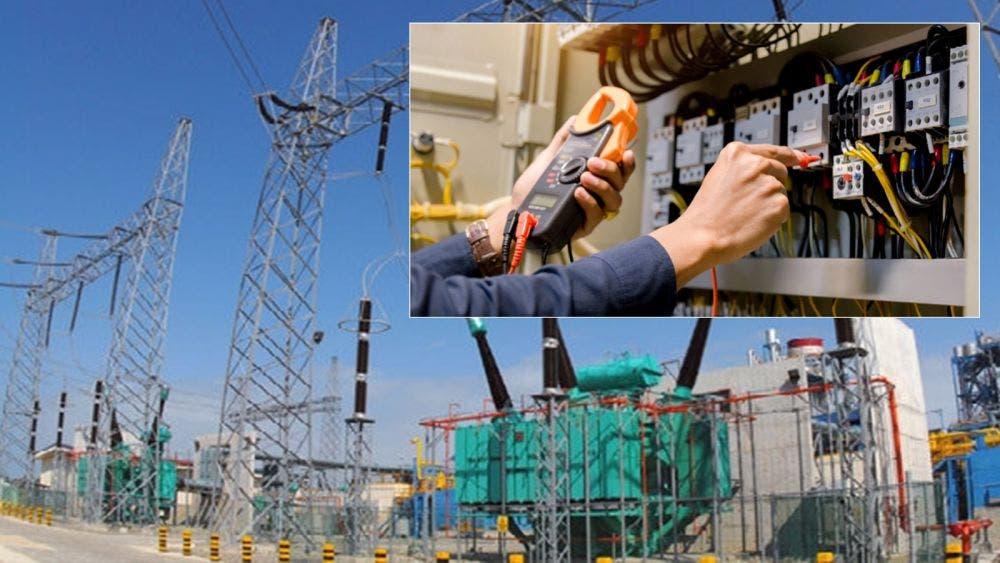Falla en Sistema de Interconectado Nacional, responsable de apagón: CENACE
