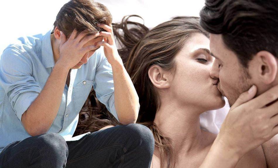 Tipos de infidelidad y cómo reaccionar ante una