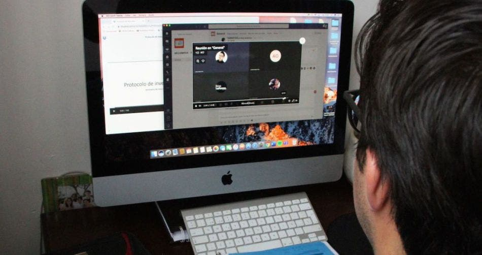 """Avalan pagos por """"Home office""""; patrones costearán luz e internet"""