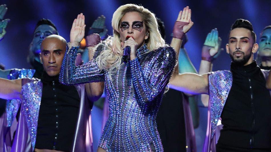 ¿Galletas? Lady Gaga ahora se dedicará a vender Oreo