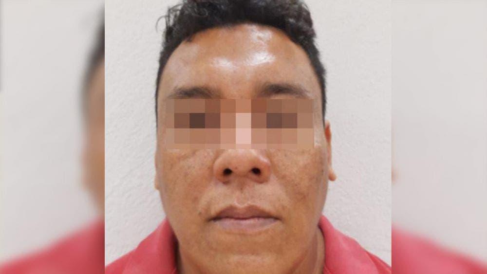 Cae narcomenudista y extorsionador en Playa Del Carmen