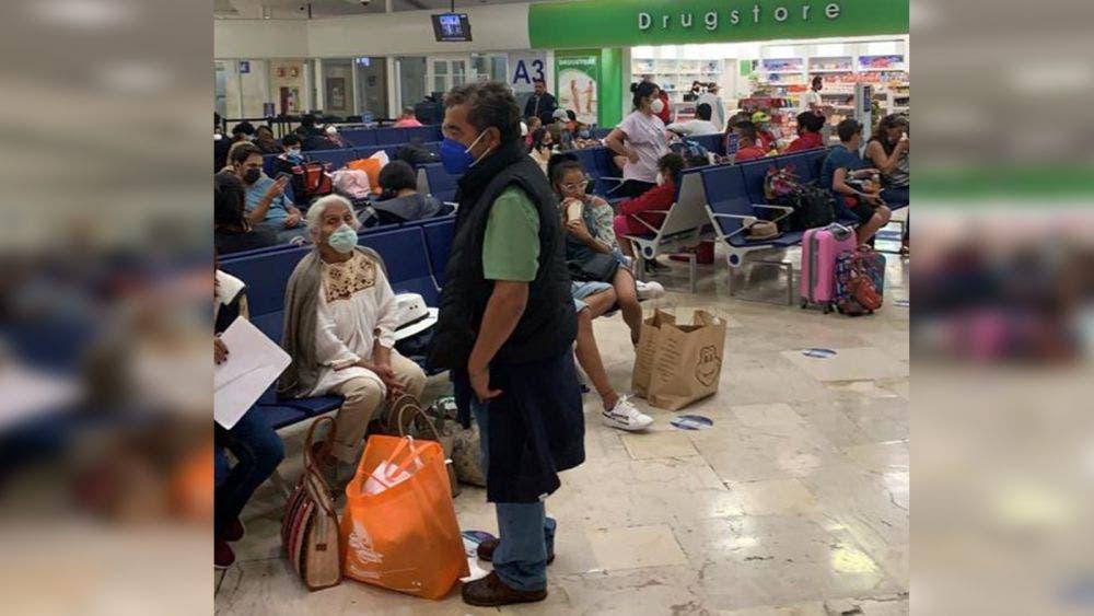 Alentador repunte en ocupación hotelera en Quintana Roo