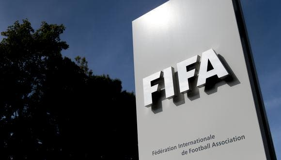 FIFA cancela Mundiales de 2021 por COVID-19
