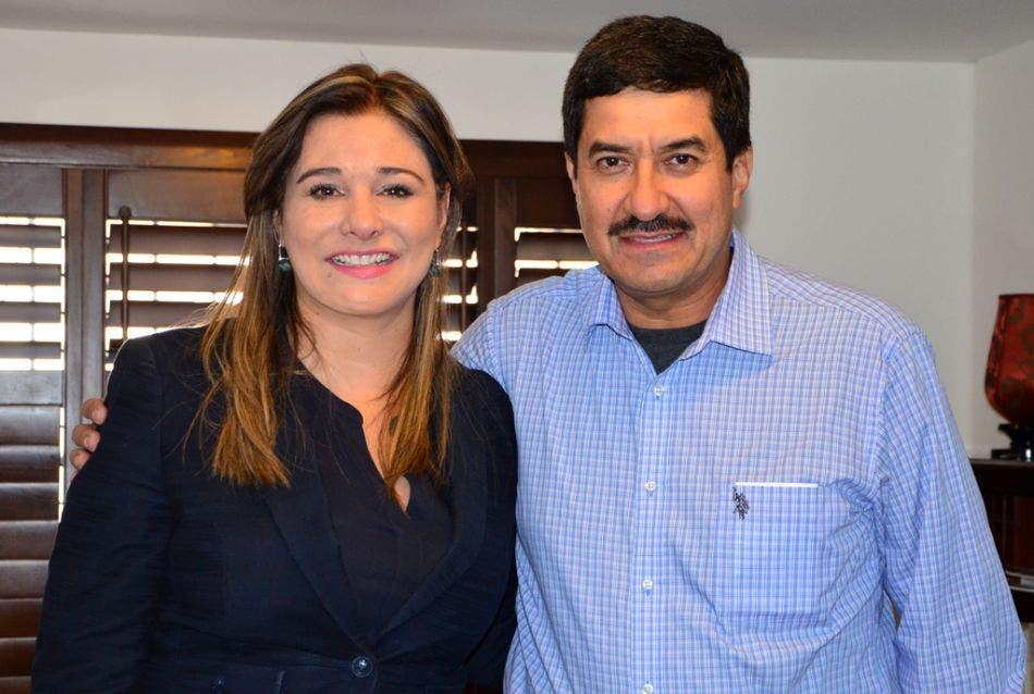 Persecución política en Chihuahua es de mal gusto: AMLO