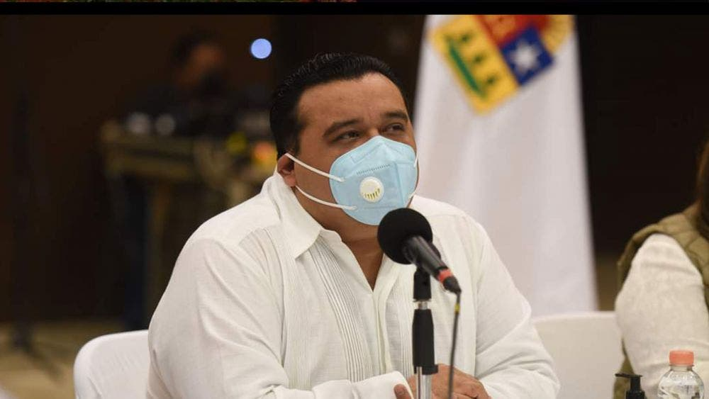 Pleito entre Congreso de Quintana Roo y CEDH escala a nivel nacional