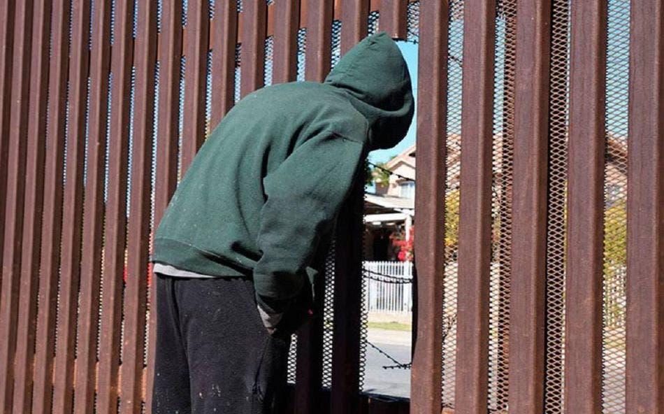 Detiene Interpol en México a torturador de migrantes
