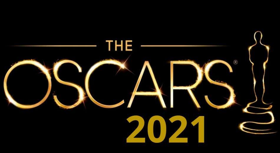 Premios Oscar 2021 ¿Serán virtuales o presenciales?