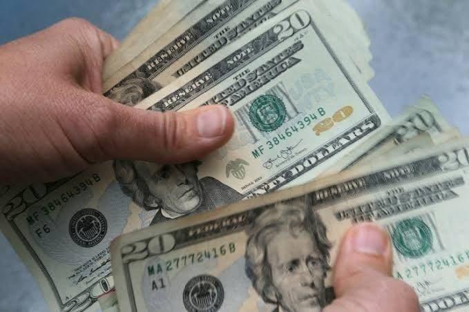 Remesas alcanzan nuevo récord con 33 mil 564 mdd: BdeM
