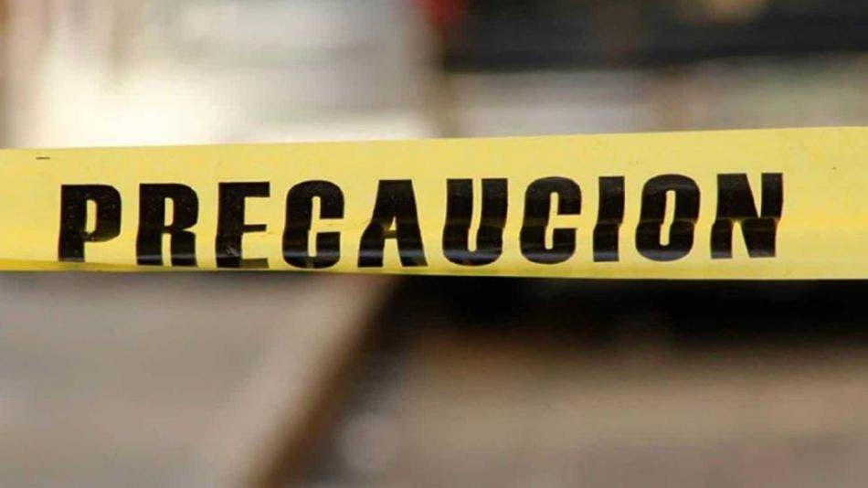 Encuentras restos humanos en bolsas negras en Veracruz