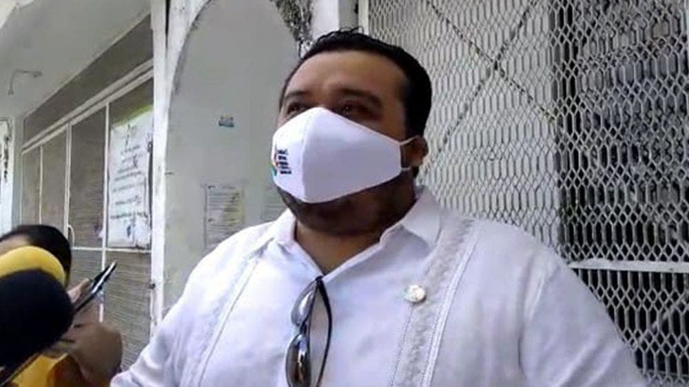 Investiga CEDHQROO cobro excesivo al ambulantaje en Chetumal