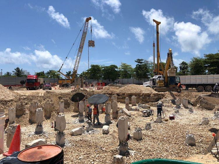 Sin recuperarse los empleos en Quintana Roo.