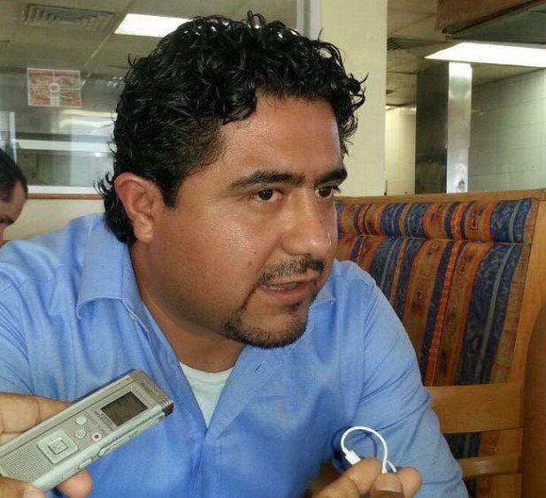 Desobedece PRD Quintana Roo el fallo del Tribunal Electoral.