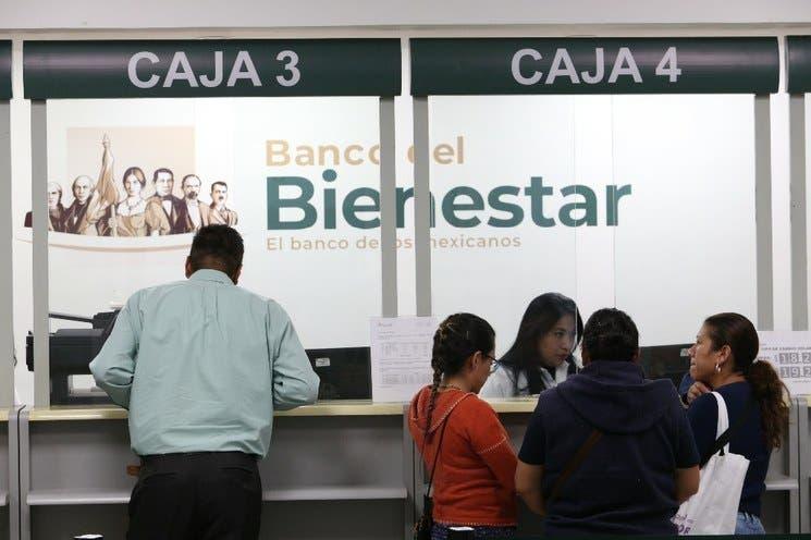 Solo Benito Juárez fue incluido en el programa de Crédito Directo Productivo.