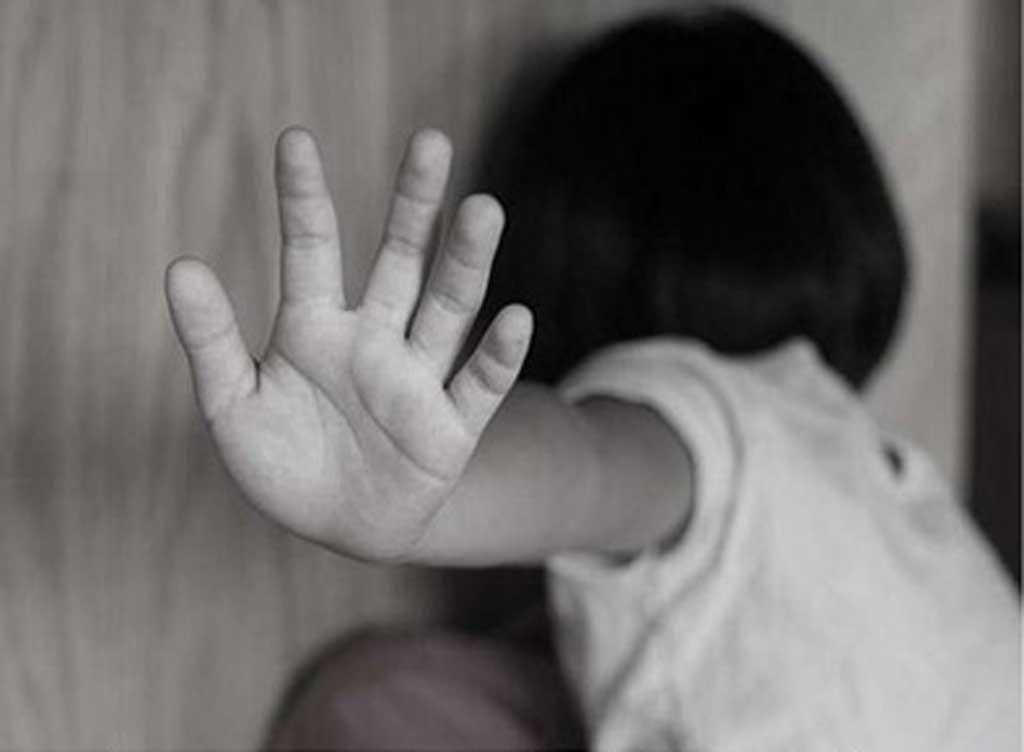 Mérida: Sujeto pasará 33 años en prisión por abusar de sus sobrinos