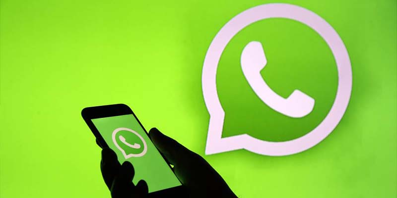 ¡Cuidado! Realizan ciberataque para robar cuentas de WhatsApp