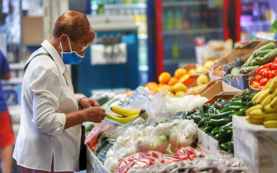 Llega diciembre y también el incremento de precios en productos de Yucatán