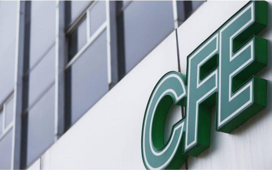 Emite la CNDH recomendación al Ayto de OPB y a la CFE por la electrocución de una persona