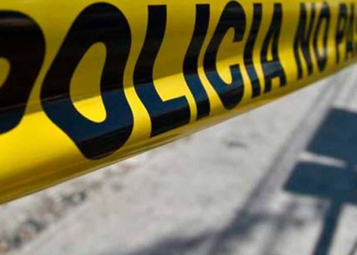 Por una discusión con su esposa, hombre se suicida en Ciudad Caucel