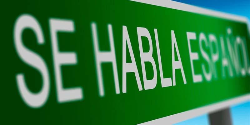 El español será promocionado en todo el mundo