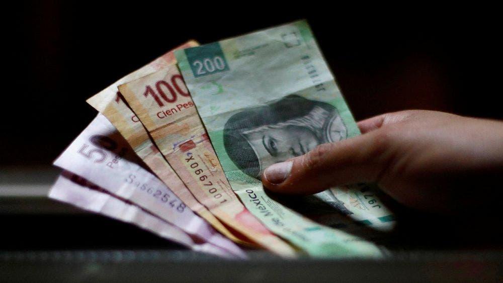 ¿Te urge un préstamo? Evita las financieras fraudulentas en Cancún