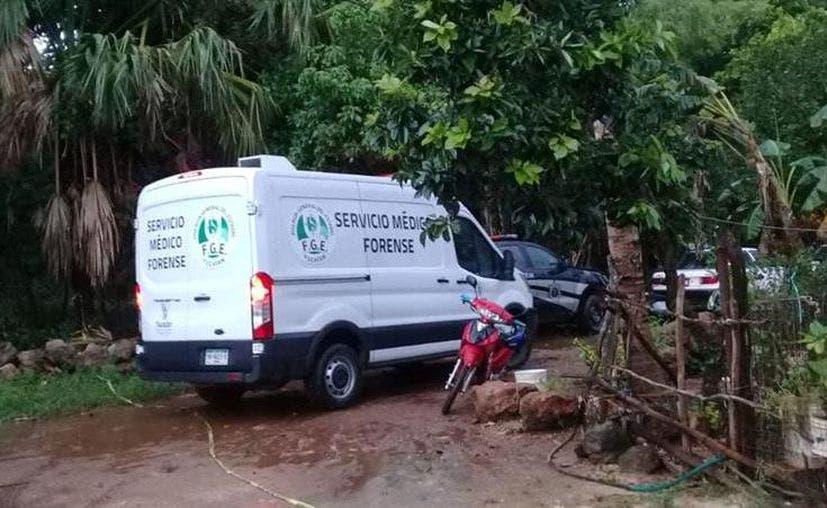 Joven se suma a la lista de suicidios en Yucatán; se ahorca en Oxkutzcab