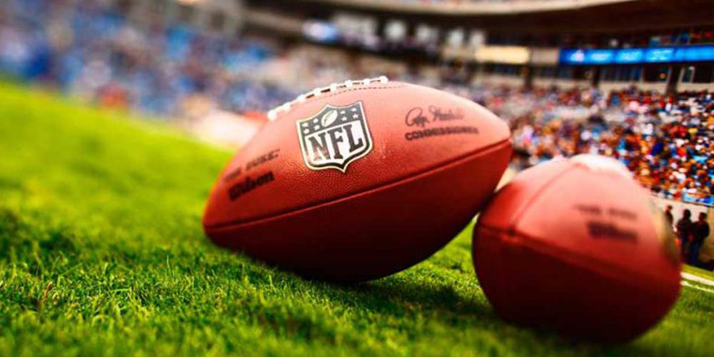 ¿Cómo ver el Super Bowl 2021?