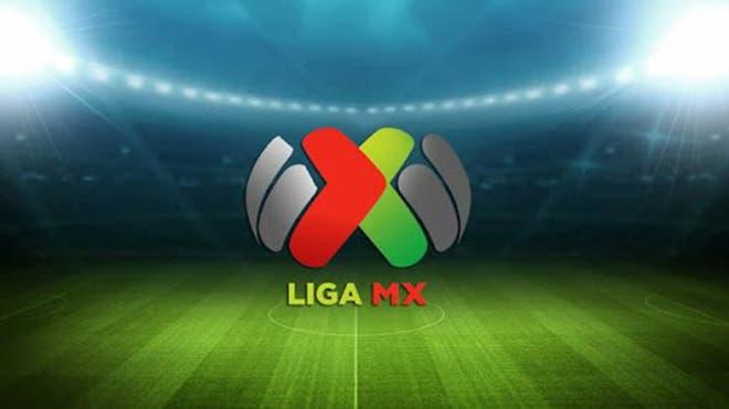 Liga MX: ¿Cuándo inicia el Guardianes 2021?