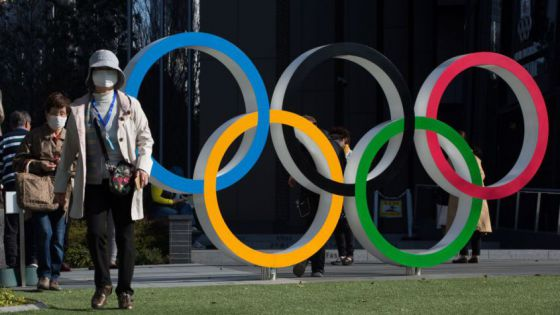 Población de Japón pide cancelar los Juegos Olímpicos