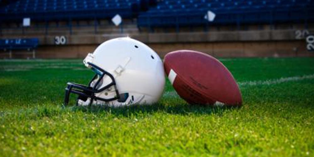 NFL: ¿Qué significa Super Bowl?