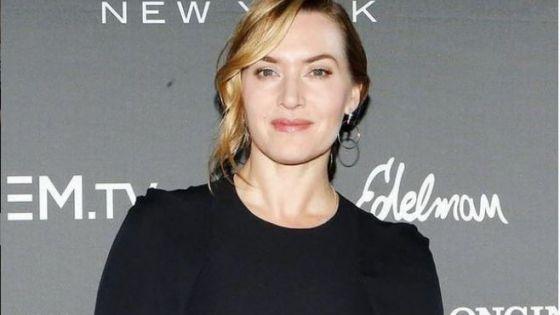 """Kate Winslet admite que no sabe cuál secuela de """"Avatar"""" filmó"""