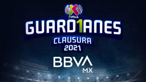 Liga MX: Partidos para hoy viernes 15 de enero 2021