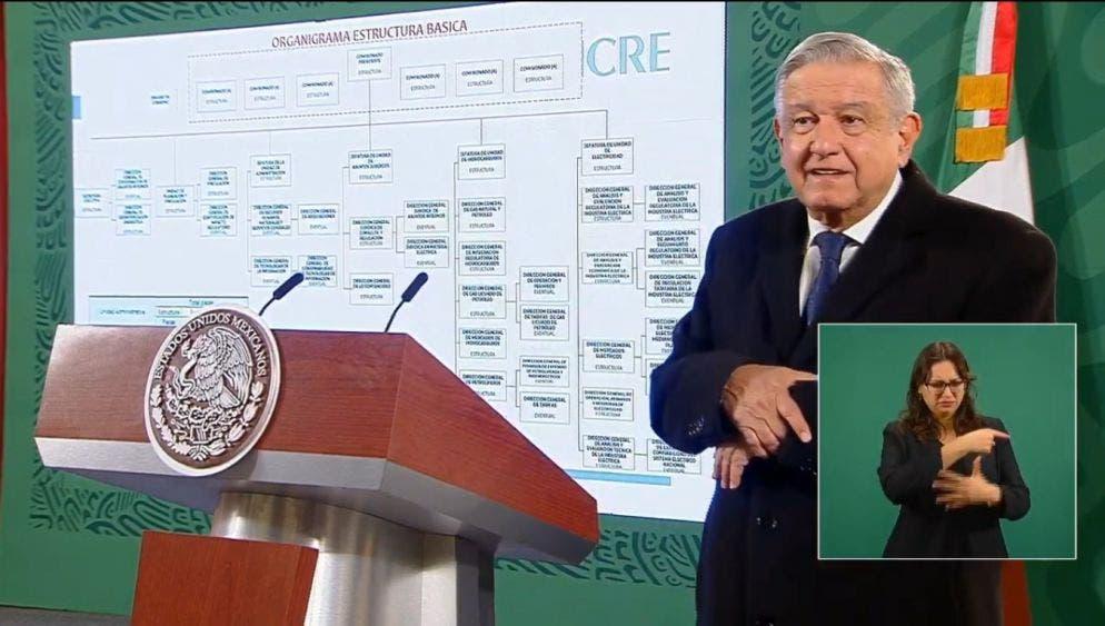 """""""Instituto de Transparencia no sirve, son tapaderas, alcahuetes"""""""