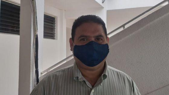 Busca sumarse el MAS a la alianza morenista en Quintana Roo