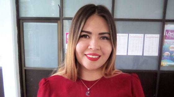 Confirman búsqueda de reelección de Mara Lezama y Laura Beristain