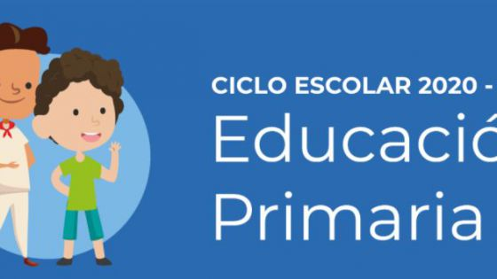 Aprende en casa: Actividades 5to grado primaria (13 de enero 2021)