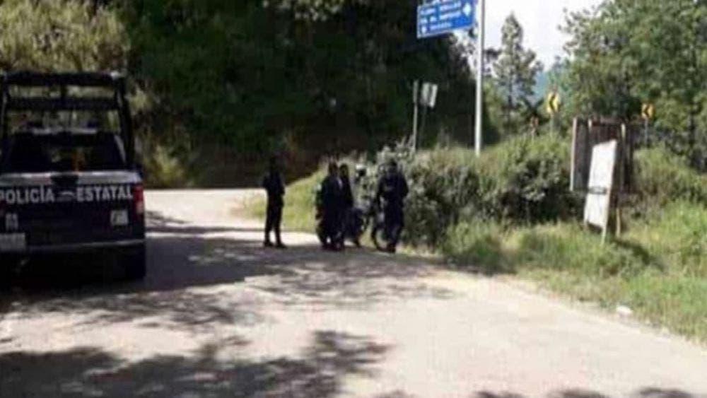 Asesinan a balazos a integrantes de una banda musical