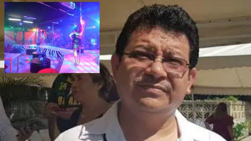 Dueños de bares en Chetumal, desesperados por abrir