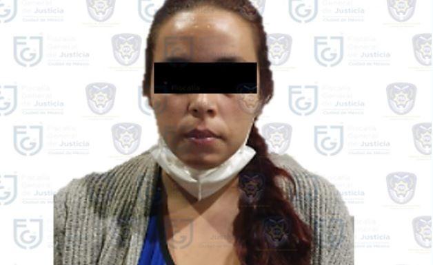 Detienen en Yucatán a mujer prófuga de la Cdmx acusada de fraude