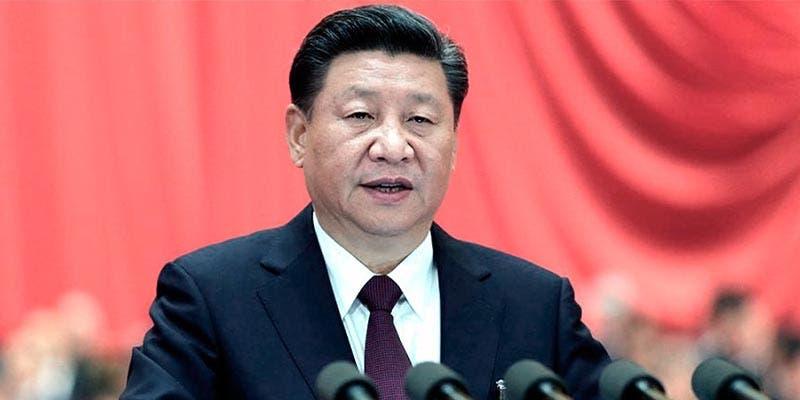 """China advierte sobre """"nueva Guerra Fría"""""""