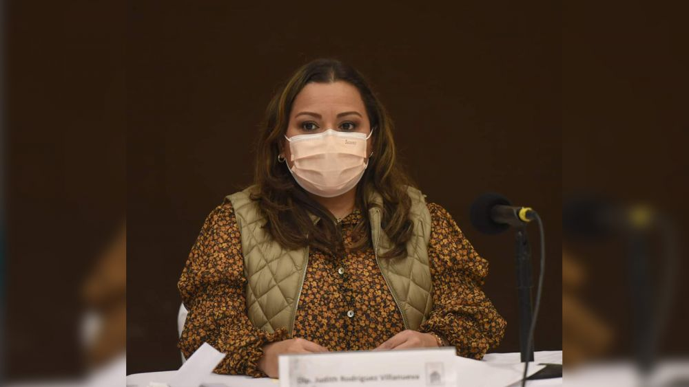 Fracasa traslado de Congreso quintanarroense a Cancún