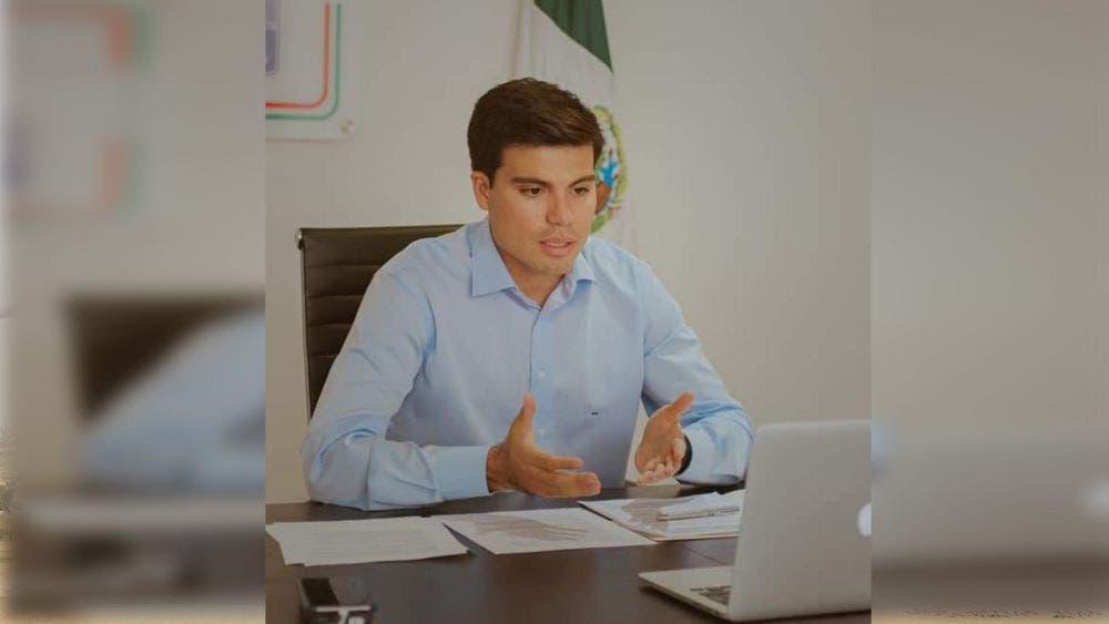 Busca Congreso de Quintana Roo comprar vacunas covid para su personal