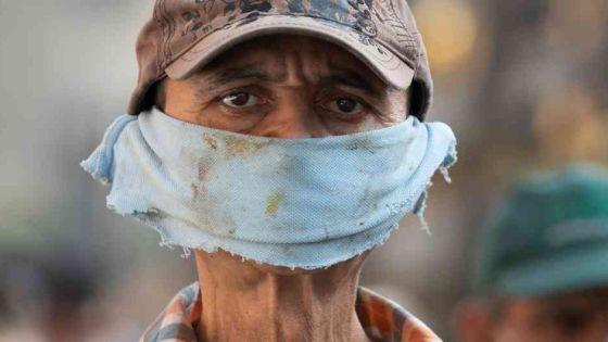Más casos positivos de Covid-19 en Yucatán: 80 casos nuevos y 6 decesos